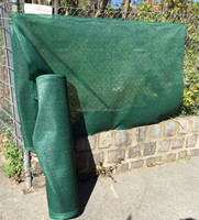 shadow net shade net fabric ,garden windbreak net white, green, black, blue