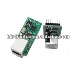 RS232 SERIAL TO ETHERNET CONVERTER TCP IP MODULE rs232 wireless data transceiver modules