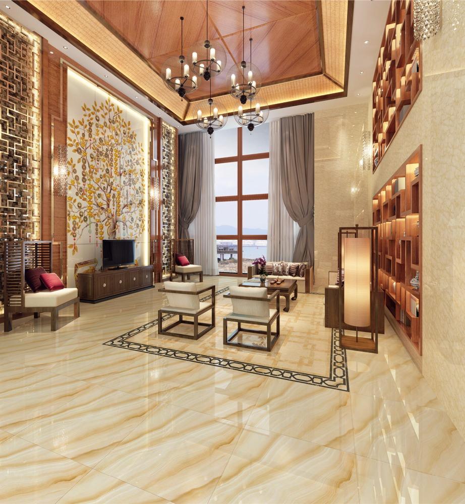 Lanka floor tiles