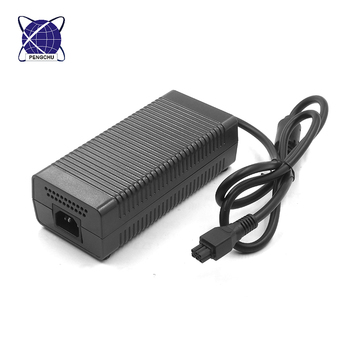 ac power adapter 12v 12.5a Power Supply Adapter