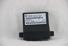 OEM Canbus Gateway For VW Passat B6 Jetta 5 MK5 Golf 6 MK6 Touran Skoda Octavia RCD510 RNS510 RNS315 7N0 907 530 AM