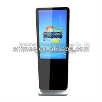 42inch desktop pc prices in china /all in one keyboard pc /windows 7 tablet pc