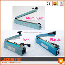 JOIE hand impulse sealer with middle cutter