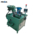 FEDA auto drilling machine electric tapping machine thread making machine
