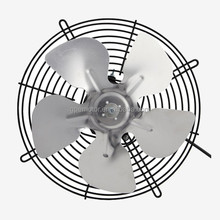 Refrigeration Machinery Condenser Fan Motor
