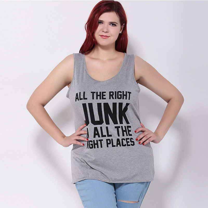 sexy lady tank tops women garment clothing latest tank tops mature women sexy tank tops
