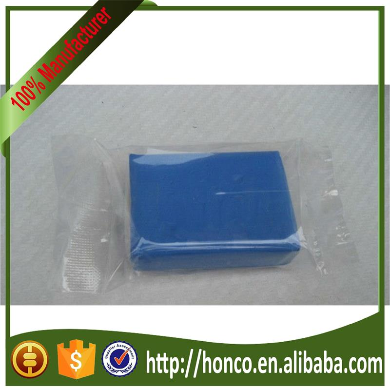 Hot selling car clay with low price