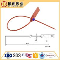 MAIN PRODUCT good quality plastic sealing clip for food bag for sale