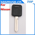 D320 Cheap Classic car key blanks NSN11 1999-2006 Manufacturers Xianpai in china Supplier