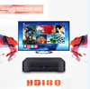 MXQ Android TV BOX Amlogic S805 Android 4.4 Quad Core tv tuner box 1G/8G KODI 14.2 android set top box