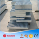 Best Price Hot Dip Galvanized Steel Grating Drainage Grates Stair Treads Steel Grating Catwalk Platform Supplier in China