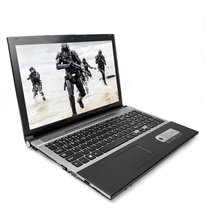 China Cheap Laptop with list core i3 i5 i7 Laptop