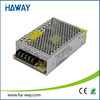 Competitive Price 12v 5a Switching Power
