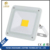 IP65 Outdoor garden light waterproof cob 10w 20w 30w 50w 100w led flood light manufacturer from ningbo