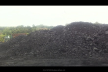 INDONESIAN STEAM COAL (Real Producer)
