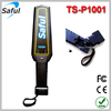 /product-detail/saful-wholesale-handheld-security-metal-detector-sound-mode-portable-security-scanner-ts-p1001-gate-type-metal-detector-60081975600.html