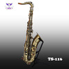 /product-detail/oud-musical-instrument-tenor-saxophone-with-good-mouthpiece-60342995467.html