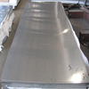 material Hairline finished aisi 201 Stainless steel sheet