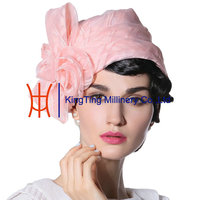 2015 new arrival summer hats for women