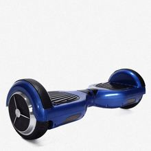 Hot Selling citycoco scooter 2 wheel electrical scooter adult electric cargo scooter