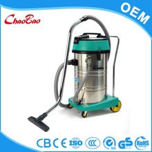 gutter industrial heavy duty wet and dry vacuum cleaner