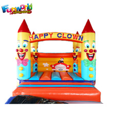 Wholesale jumping castles inflatable games china inflatable games China
