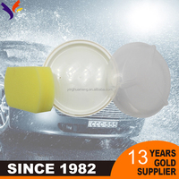 high quality car cleaning wax from ISO9001 FACTORY