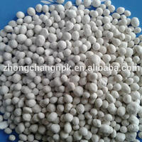 Agriculture Grade Fertilizer Ammonium Sulphate And