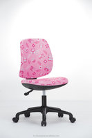 2017 new style fashion child desk chair for office or home furniture