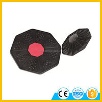 The Most Popular Promotion personalized twist exercise balance board