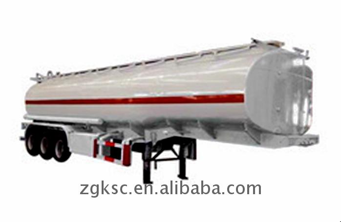 Factory Directly toy fuel tanker truck with long service life