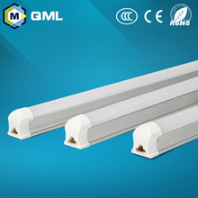 Wholesale t8 integration with fixtures 20w t8 Alibaba 4ft led tube lighting