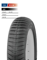 bicycle tire 12x1.95 12'' bike tyre