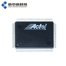 Ic chip electronic components A54SX08A-2FG144I FPGA-Field Programmable Gate Array SXA