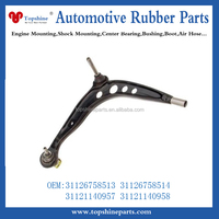 Car Parts Auto Spare Parts-F Control Arm For BMW 3 Z3 E36 OEM 31126758513rom China Manufacturer