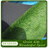 HOT sale 50mm height U Shape Artifical Turf Grass For Football sport
