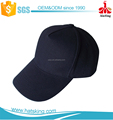 Trade Assurance Suppiler Custom design printed or embroidery promotional baseball cap