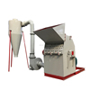 /product-detail/machine-for-producing-sawdust-crusher-machine-for-making-sawdust-60752679523.html