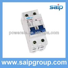 High quality south africa circuit breaker