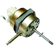OEM 230V 50Hz Electric Stand Fan Motor With Low Noise High Quality