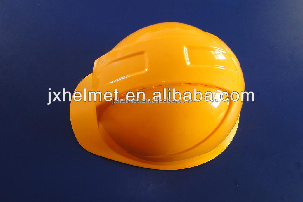 Industrial safety bump caps construction safety helmets in high quality and good price