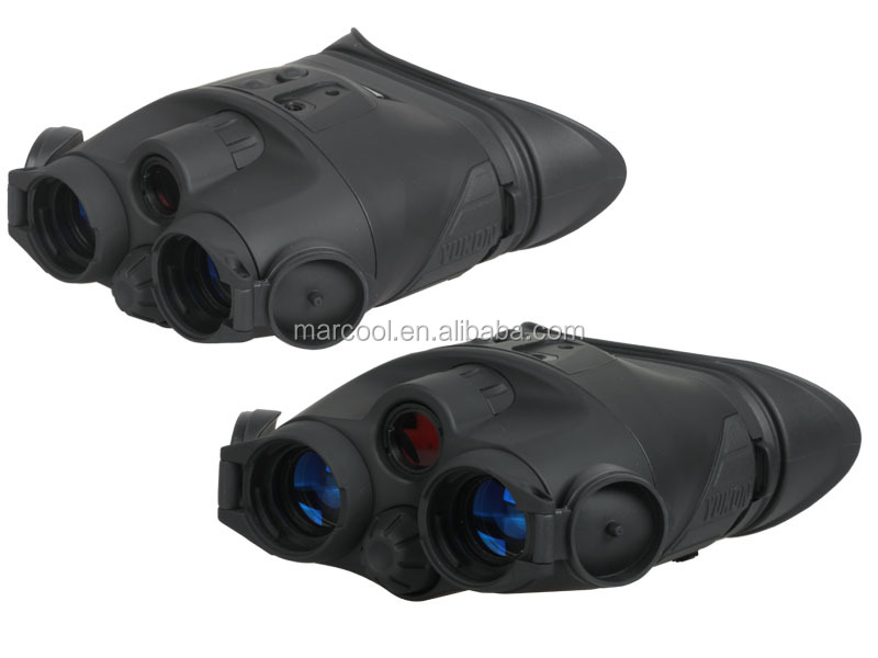 Yukon night vision goggles 1x24 1 posts by admin