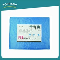 Toprank Gel Cool Pet Mat Soft Heated Dog Mat Outdoor