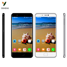 Economic professional 3.5inch smart phone