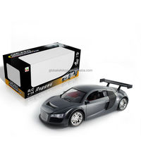 Cheap best selling 26cc rc car