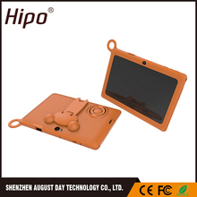 Hipo 1280*800 IPS Capacitive Screen Touch 7 inch City Call Android Phone Tablet PC