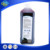 eco solvent cleaning solution WL-5100 for inkjet printer
