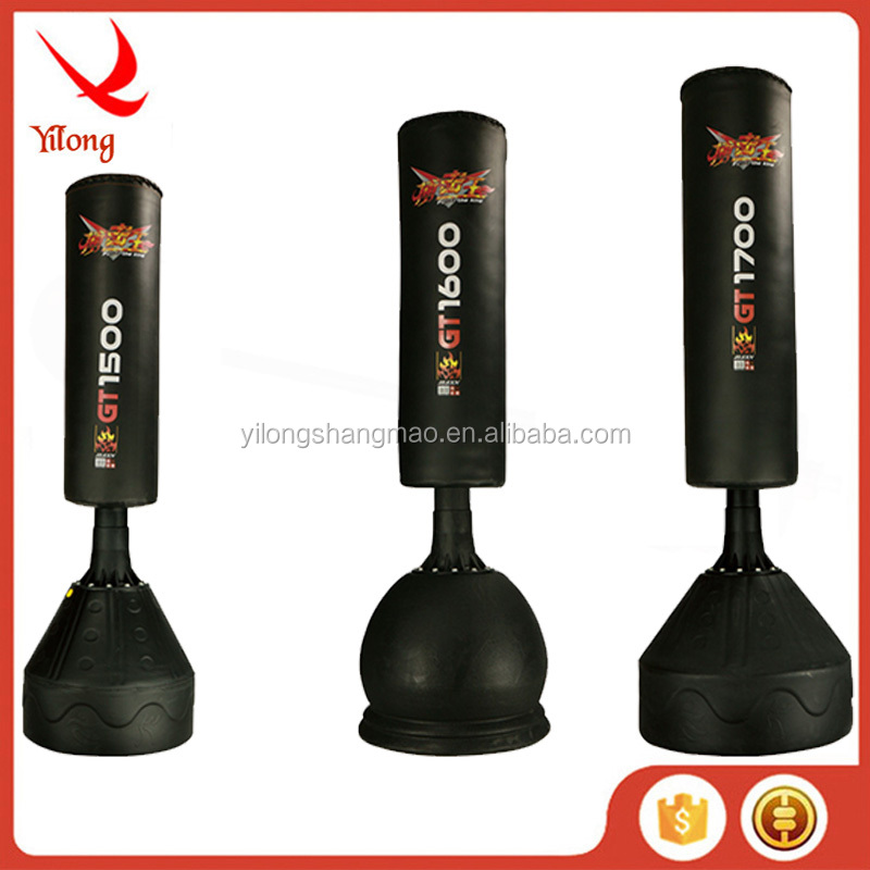 fitness sandbag ,sandbag holder,punching bag cover