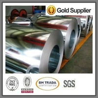 china manufacturer tang steel galvanized steel coils sheets