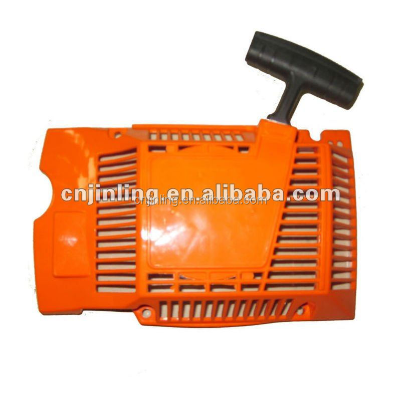 High quality Hot sale chainsaw Recoil set starter 268 fits HUSQVARNA Chain Saw